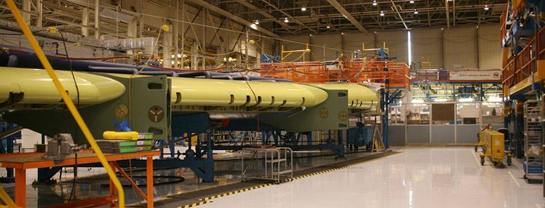 cam-Aerospace-Dynamics-International