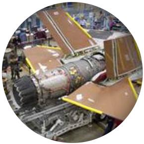 Aircraft & Airframes