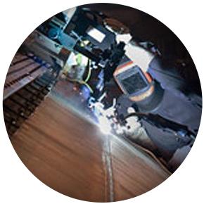 PLM for Shipbuilding