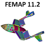 FEMAP FREE TRIAL IMAGE FOR WORDPRESS