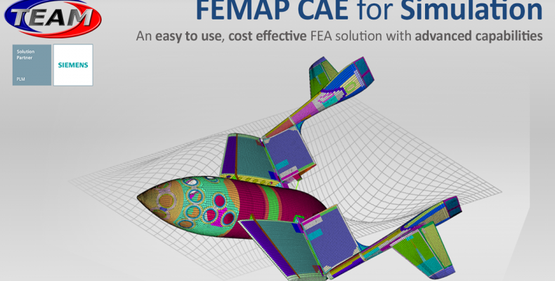FEMAP-campaign-header-Patran-2-small-790x400