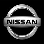 nissan approval logo 2