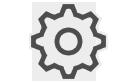 Siemens NX CAM Software - TEAM Engineering UK