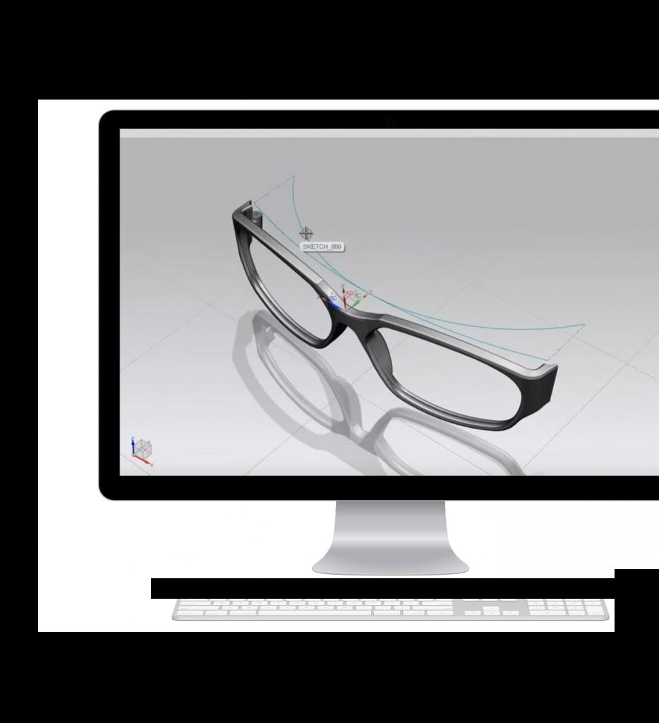 Siemens NX design Software - TEAM Engineering UK