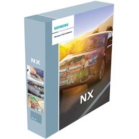 Siemens NX 11 free trial