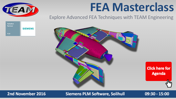 fea-masterclass-launch-image-header-small