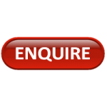 enquire-button