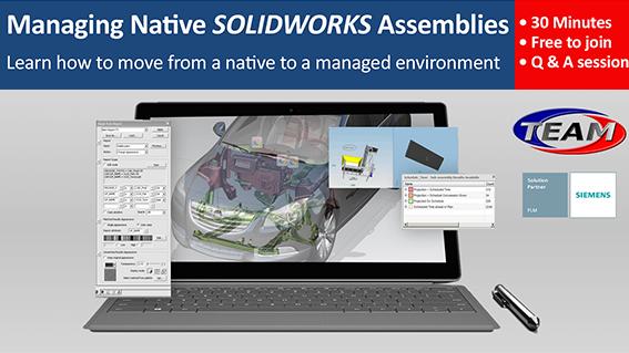 managing-sw-data-webinars-image-header-1