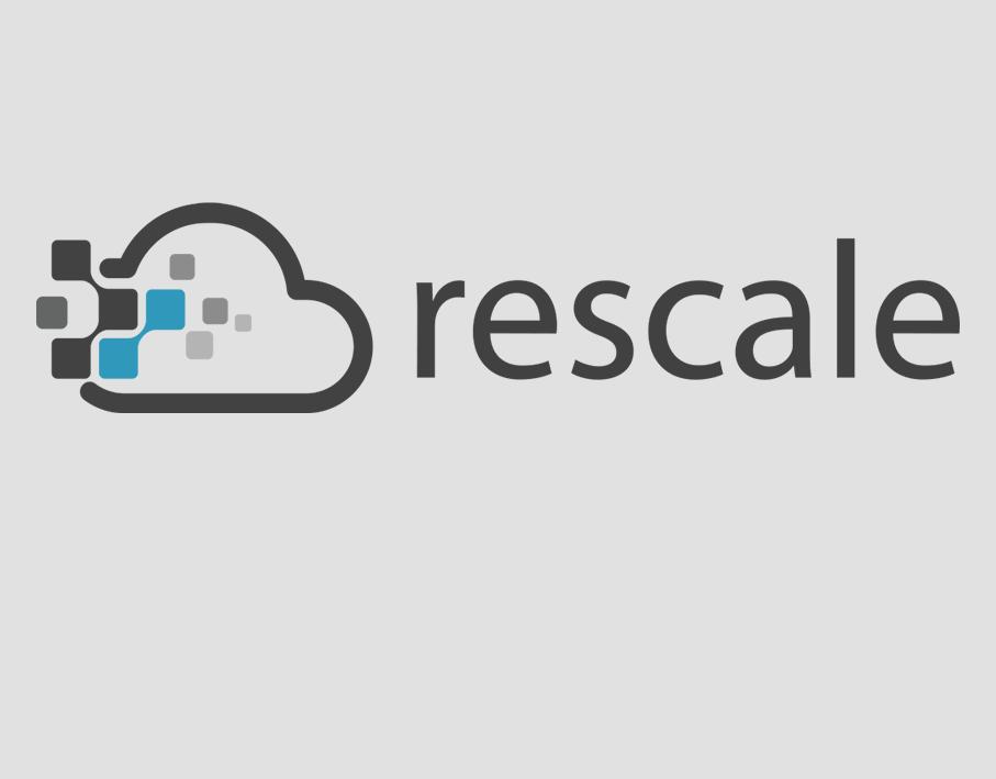 Cloud HPC Simulation (Rescale)